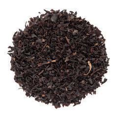 Decaf Earl Grey Black