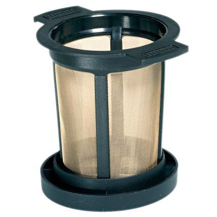 Finum Medium Stainless Steel Brewing Basket