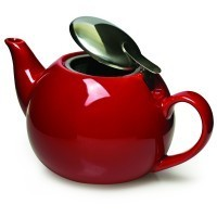 Oxford Ceramic Teapot