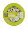 Green Tea Mints Yuzu Ginger